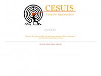 Cesuis.net