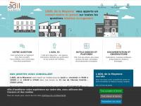 adil53.org