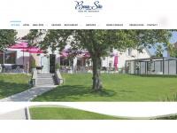 beau-site-luxeuil.com