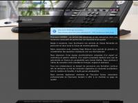Cofirex.ch