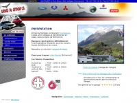 catogne.ch