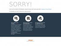 Rocking.to