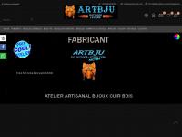 artbju.com