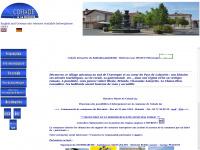 Cohade.net