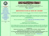 Ceghif.org