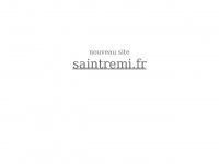 Ensemble Scolaire Saint Rémi | Un lycée dans la ville, un lycée pour la ville