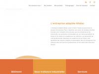 aihdac.com