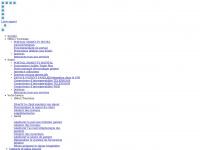 Agscom.net