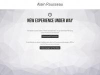 daroost.ca