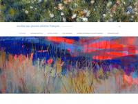 wcc-bf.org Thumbnail