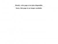 Code45.net