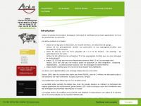 atalus.com