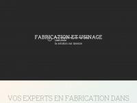 metanox.ca