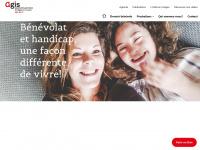 Agis-ge.ch - Accueil