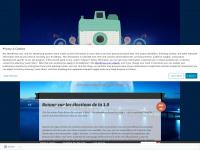 Chroniqueduncolosse.wordpress.com