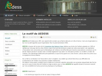 aedess.org