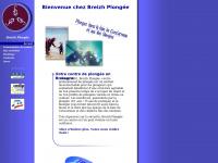Breizh.plongee.free.fr