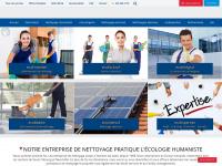 eco2net.ch