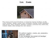 essis88.free.fr