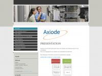 axiode.com