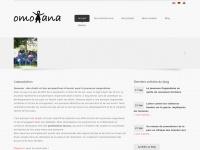 omoana.org