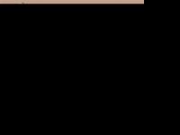 Caraib.net