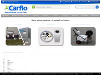 Carflo.fr