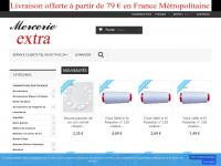 mercerie-extra.com