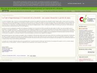 Ce-lr.blogspot.com