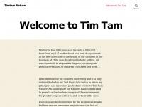 timtam-nature.com
