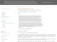 lepoulaillerlibre.blogspot.com