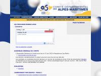 Cdamtt.com