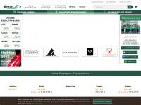 bikelec.fr