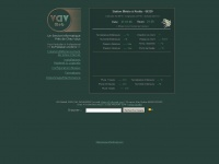 VDVWeb® : Design, conception, de site web. Installation, Maintenance, Réseaux, Formation...