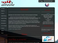 aireole.com