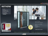 inotherm.fr