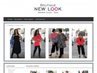 new-look.ch