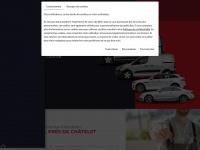 belocas.com