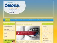 carodel.net