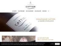 Cattier.com