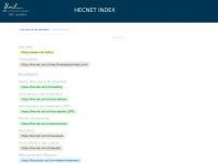 Hec.unil.ch