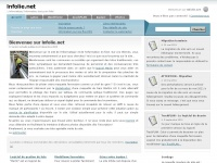 infolie.net