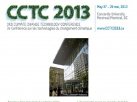 Cctc2013.ca