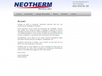 neotherm.ch