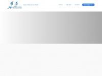 waterski.ch