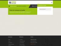 fmschool.ch