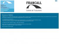 Francall.ch
