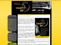 Coachin.net
