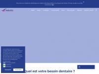 Ardentis.ch