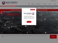 satherm.com